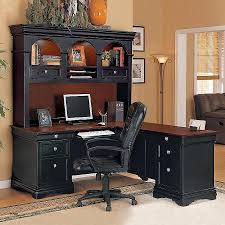 Office Desk Sales Office Desks Awesome Office Desk Sales Office Desk Sales Fresh