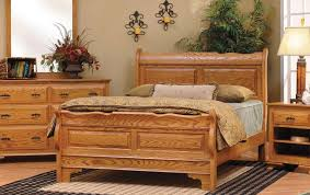 Bedroom Furniture Armoire by Solid Oak Bedroom Furniture Sets Wall Mounted Rectangle Wooden