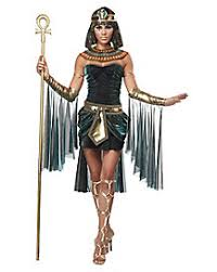 Halloween Costumes Greek Goddess Romans Greeks U0026 Egyptians Costumes Spirithalloween