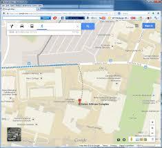 Smu Campus Map 100 Cmu Campus Map Yuvraj Agarwal Scs Carnegie Mellon