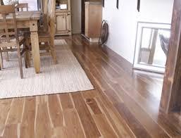 teak hardwood flooring flooring design