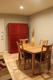 testimonials u2014 sam u0027s wood furniture