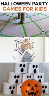 halloween party ideas for kids pinterest halloween kid halloween games best party ideas on pinterest