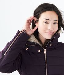 jackets and coats for teen girls and women aeropostale