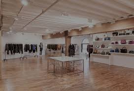 unique pop up retail spaces for rent los angeles ca