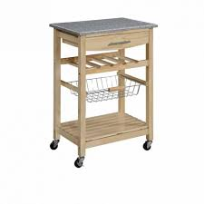 Industrial Kitchen Cart by Kitchen Islands Kitchen Island Carts With Luxury Kitchen Island