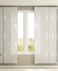 Leaf Curtains Ikea No Door How Can I Visually Close Off A Room Craft Room