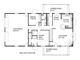 1300 square foot house plans 2017 house plans and home design