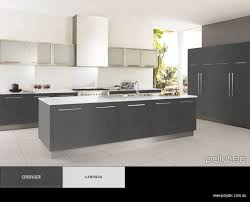 design your own bathroom design your own colour schemes for kitchens and wardrobes choose