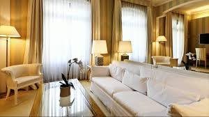 23 beautiful luxury hotel rooms u0026 suites youtube