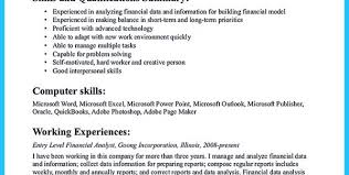 Sas Data Analyst Resume Sample Data Analyst Resume Keywords Data Analytics Resume Data Architect