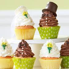 wedding cakes taste of home