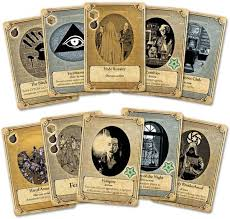 Card Game Design 42 Best Game Card Design Images On Pinterest Card Games Game
