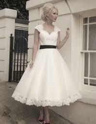 tea length wedding dresses uk luxury wedding dress trends tea length wedding dresses 2010