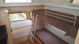 caravan for hire in cloncurry qld
