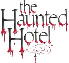 join 91x at the haunted hotel 91x fm