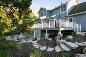 outdoor living space u0026 backyard gallery james barton design build
