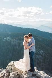 Wedding Photography Seattle Moose Studio Destination Wedding Photographers Seattle Wa