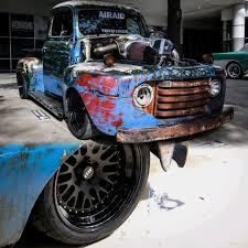 rattletrap jeep rollin coal cummins diesel twinturbo on instagram
