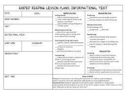 Worksheets For 6th Grade Reading Investigating Nonfiction Part 3 Independent And Guided Reading