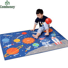 Rug With Stars Online Get Cheap Rug With Stars Aliexpress Com Alibaba Group