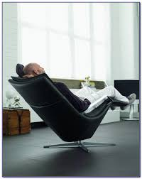 Modern Reclining Chairs Modern Recliner Chair Sumptuous Modern Recliner Chair In Spaces