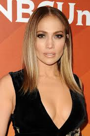 brown eyes hair style best hair colors for brown eyes southern living