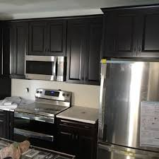 kitchen cabinet kings review kitchen cabinet kings 34 photos 10 reviews kitchen bath throughout