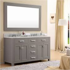 bathroom double sink vanity ideas bathroom double sink vanities elegant double sink bathroom vanity