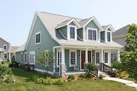 house plans with garage in basement 3 bedroom house plans with garage and basement lovely basement