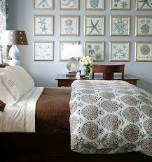 Stylish Bedroom Wall Art Design Ideas For An Eye Catching Look - Ideas for bedroom wall art