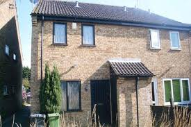 Flats For Rent In Luton 1 Bedroom 1 Bedroom Houses To Rent In Luton Bedfordshire Rightmove