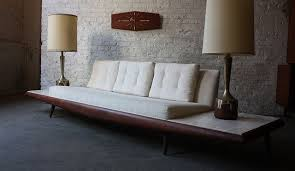 mid century modern design is the new modern design décor aid