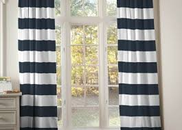 Walmart French Door Curtains by Curtains Amazing Black French Door Curtains 67 With Additional
