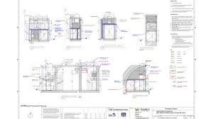 projects page a1 designs