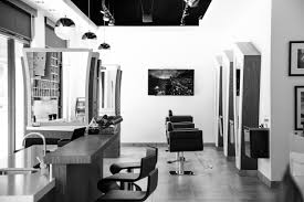 Tanning Salons In Coral Springs Artistry Salon