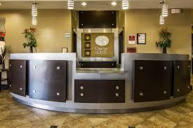 Comfort Suites Valdosta Comfort Suites West Dallas Cockrell Hill 2017 Room Prices