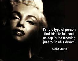 Marilyn Monroe Meme - 50 best marilyn monroe quotes best quotes