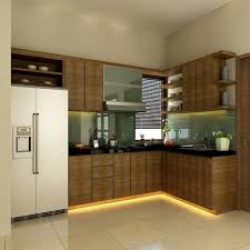 Modular Kitchen Cabinets India Kitchen Kitchen Cabinet Designs In India Modular Kitchen Design