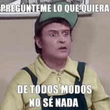 Omaiga Meme - 75 best memes del chavo del 8 images on pinterest funny phrases