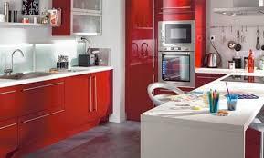logiciel cuisine conforama conforama logiciel cuisine agencement cuisine plan cuisine gratuit