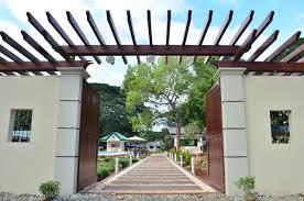 Home Design By Pakin Review Ponce De Leon Garden Resort Puerto Princesa City Philippines