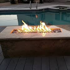 Propane Burners For Fire Pits - 30 best fire pit images on pinterest backyard ideas outdoor