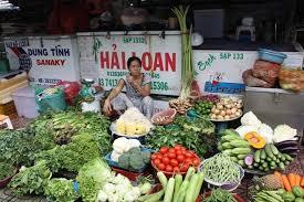 cours cuisine vietnamienne cours de cuisine vietnamienne vie in