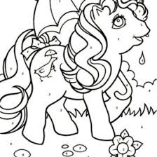 color by number disney all about coloring pages literatured