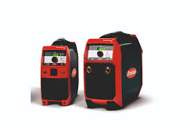 transpocket 150 and transpocket 180 mma welding system the