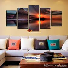 wall paintings for home decoration home decor paintings best
