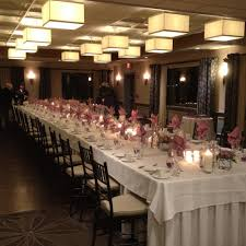 Baby Shower Venues In Ma Baby U0026 Bridal Showers Danversport Events