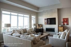 livingroom calgary enriched curated living room design natalie fuglestveit interior