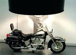 harley davidson pool table light harley davidson table ls labonline club